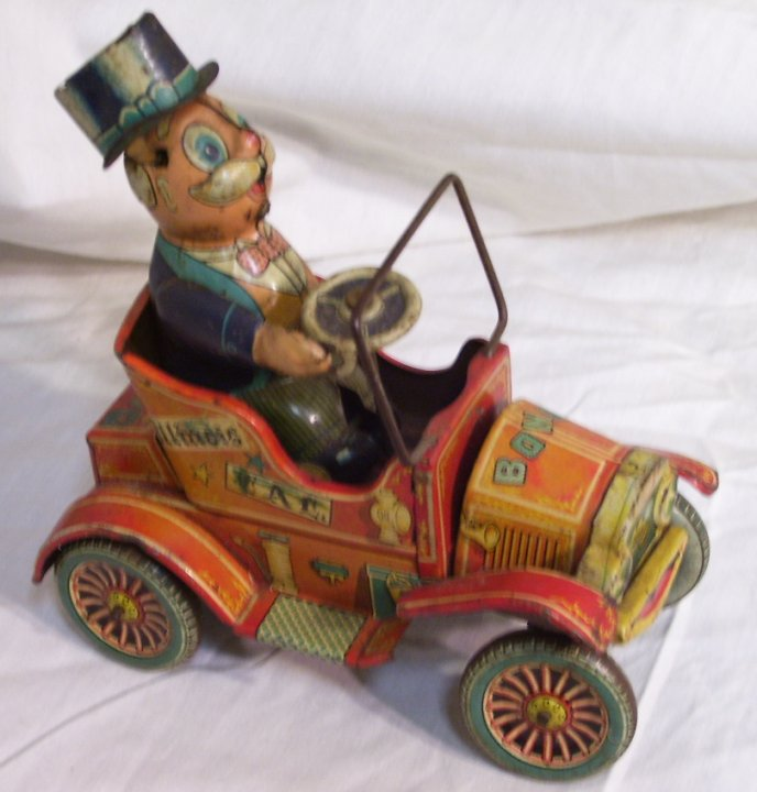 Amazon.com: Collectible Toys: Miniature Cars, Model Trains, and