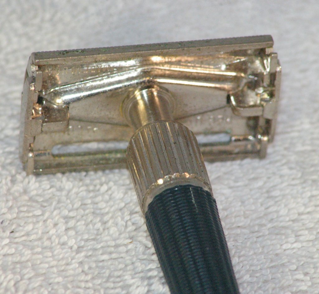 dating gillette safety razors Schick razor dating  razor archive | gillette date codes  find great deals on ebay for schick krona in collectible safety razors shop with confidence.