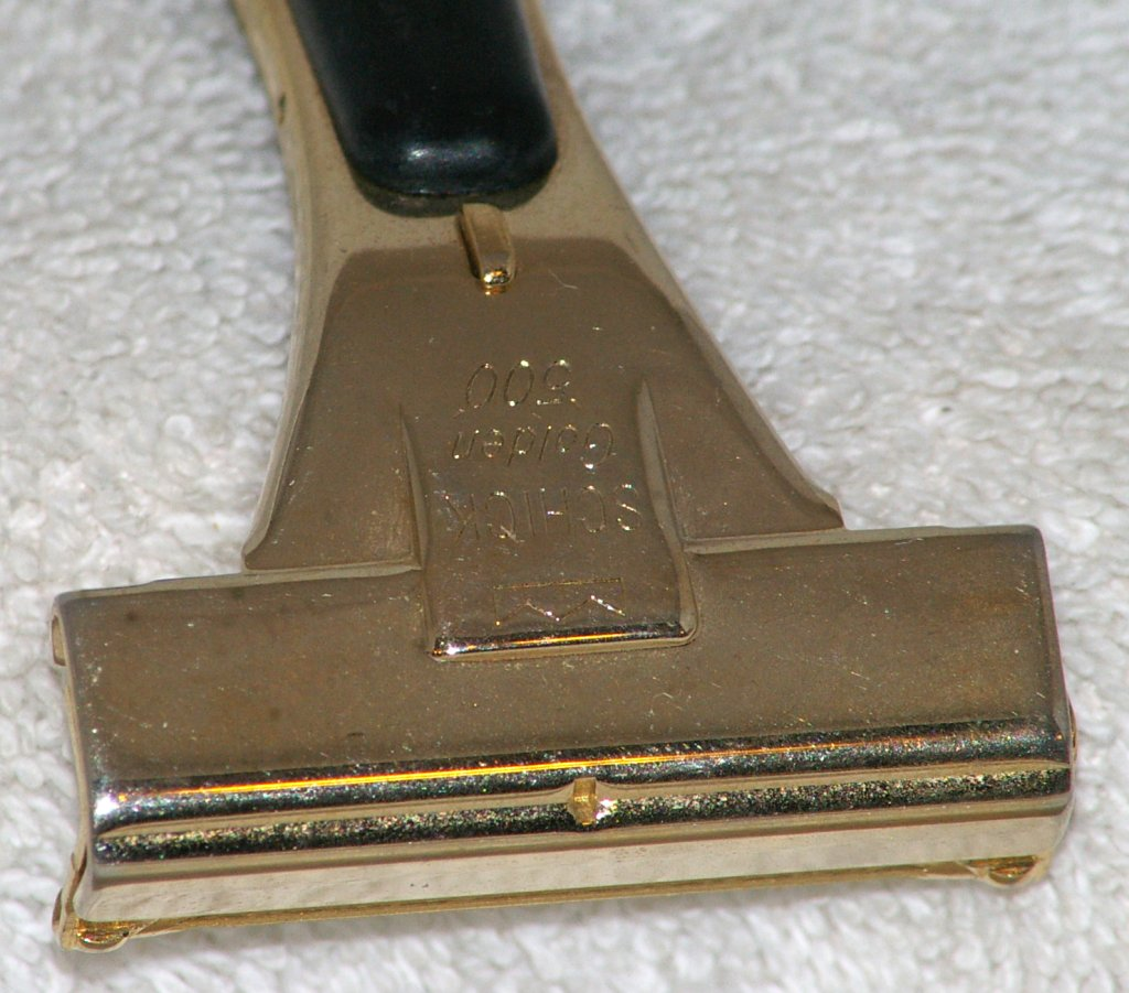 shaving importance in the military The metal tin came with a handle, razor head, a pack of blades, and a mirror on the interior of the lid the exterior of the lid was embossed with us army and navy insignia date made: 1917 issuing authority: united states government maker: gillette safety razor company place made: united states: massachusetts,.
